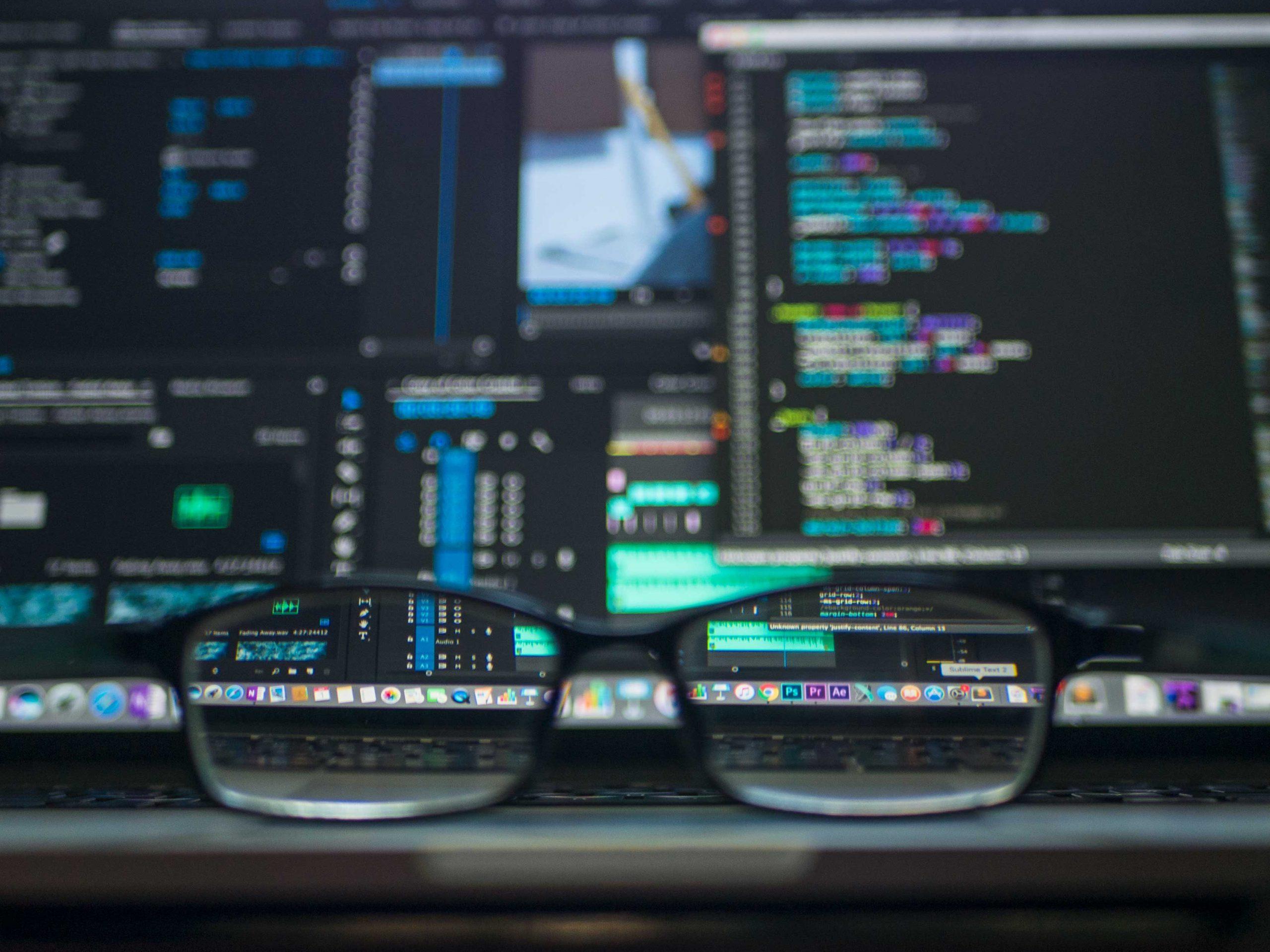 Développeur(se) Web / Webmaster ( CFC )