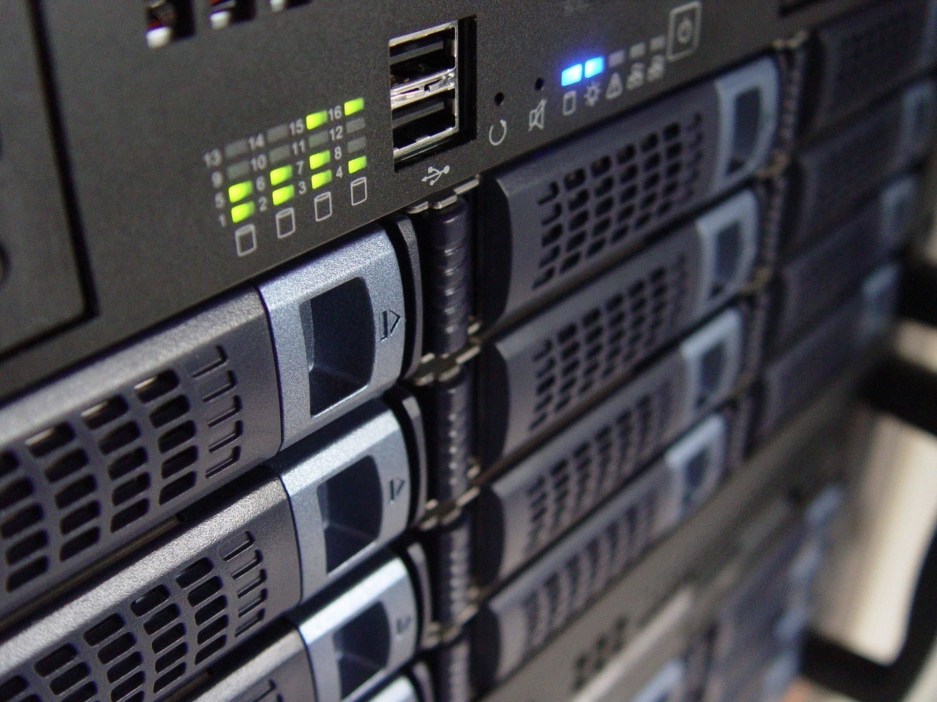 Ingénieur / Administrateur systèmes et réseaux informatiques (VD/NE)